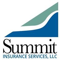 Summit Insurance Services