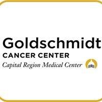 Goldschmidt Cancer Center
