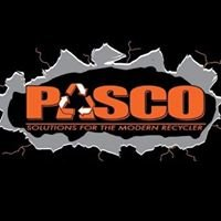 Pasco Inc