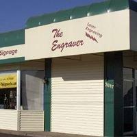 The Engraver, Inc.