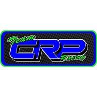 CRP Racing