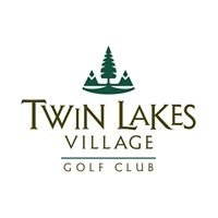 Twin Lakes Village Golf Club