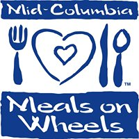 Mid-Columbia Meals on Wheels