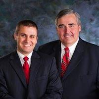 Abundance Financial Coaching LLC