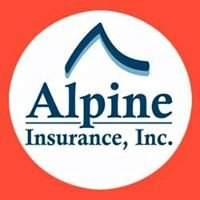 Alpine Insurance Inc