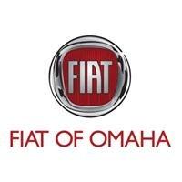 Fiat of Omaha