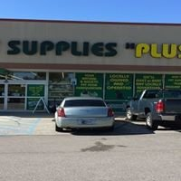 Pet Supplies Plus - Valparasio, Indiana