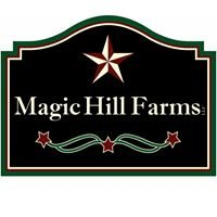 Magic Hill Farms, LLC