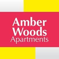 Amber Woods Apartments
