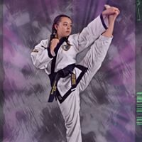 PKSA Karate-St. Clair Shores