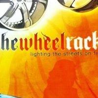 The Wheel Rack