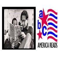 NYU America Reads/America Counts