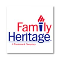 Linchpin Supplemental Solutions Group - Family Heritage