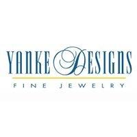Yanke Designs