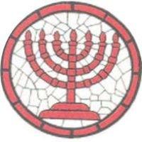 Reconstructionist Congregation of Detroit