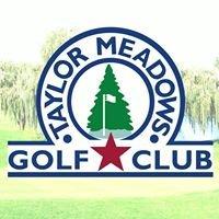 Taylor Meadows Golf Club