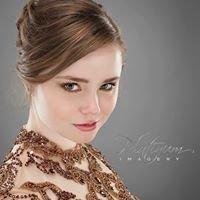 Platinum Imagery Headshot and Portrait Studio - Royal Oak, MI