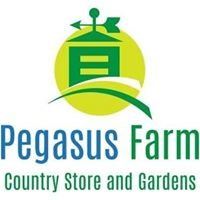 Pegasus Farm Country Store and Gardens