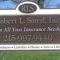 Smyrl Insurance