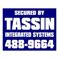 Tassin Integrated Security