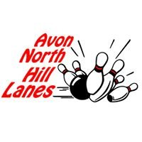 Avon North Hill Lanes