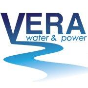 Vera Water and Power