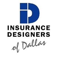 Insurance Designers of Dallas