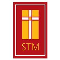 St. Thomas More Parish - Kansas City
