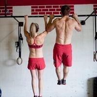 CrossFit BrickYard