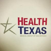 Health Texas Medical Group