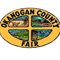 Okanogan County Fairgrounds