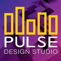 Pulse Design Studio