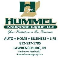 Hummel Insurance