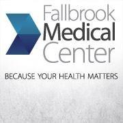 Fallbrook Medical Center