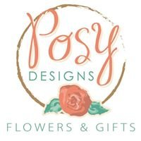 Posy Designs