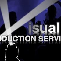 Visual Production Services
