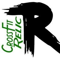 CrossFit Relic