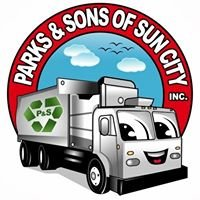 Parks & Sons