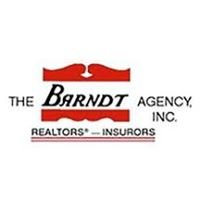 The Barndt Agency
