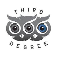 Third Degree Entertainment