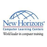 New Horizons Inland Northwest