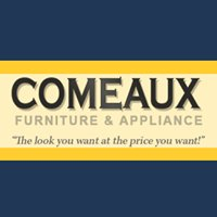 Comeaux Furniture and Appliance