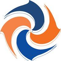 Public Agency Risk Management Association - PARMA
