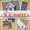 R A Haitz Company