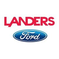 Landers Ford Collierville