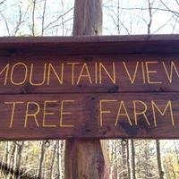Mountain View Tree Farm