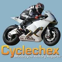 Cyclechex