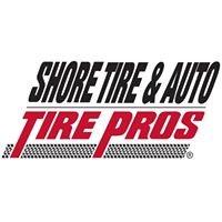 Shore Tire & Auto