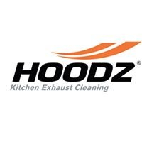 Hoodz Kitchen Exhaust Cleaning of Princeton, Brunswick, and Red Bank