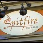 Spitfire Pub & Grill